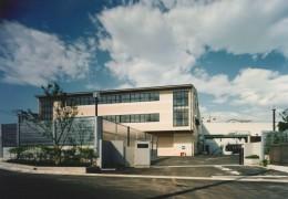 戸塚資源選別センター