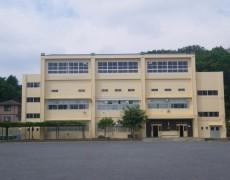 IMGP0140